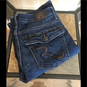Rock & Republic Kasandra jeans